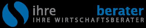 logo_ihre_steuerberater österreich