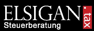 Logo Steuerberatung